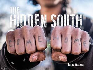 The Hidden South   Brent   Walker   Rougeski Review