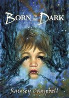 Born to the Dark